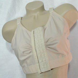 Rainey Compression Essential XL Breast Lift Bra